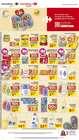 Ofertas Farmácias e Drogarias no catálogo Drogarias Carrefour em Indaiatuba ( 8 dias mais )