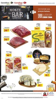 Ofertas de Sadia no catálogo Drogarias Carrefour (  12 dias mais)