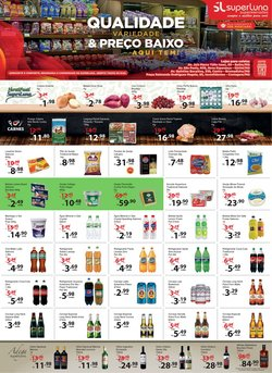 Ofertas de Super Luna no catálogo Super Luna (  Válido até amanhã)