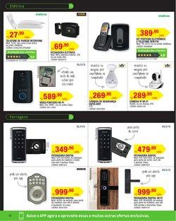 Ofertas de Celulares Nokia em Leroy Merlin