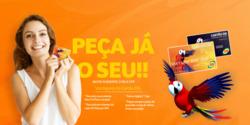 Cupom DB Supermercados em Porto Velho ( 7 dias mais )
