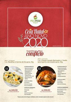 Catálogo Peg Pese em São Caetano do Sul ( Vencido )