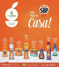 Catálogo Peg Pese (  2 dias mais)