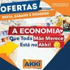 Catálogo Akki Atacadista ( 2 dias mais )