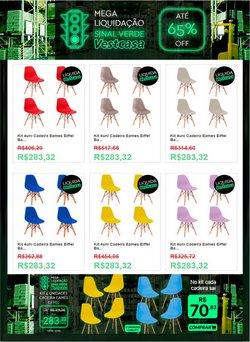 Catálogo Vest Casa (  Vencido)