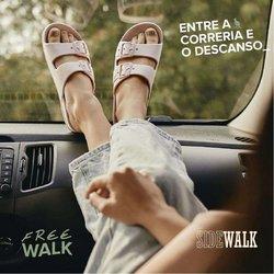 Catálogo Sidewalk ( 20 dias mais )