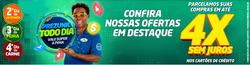 Cupom Prezunic em Nova Iguaçu ( Publicado a 2 dias )