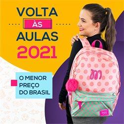 Catálogo Atacado São Paulo ( 6 dias mais )