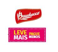 Promoção de Super Nosso no folheto de Belo Horizonte