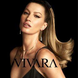 Catálogo Vivara (  18 dias mais)