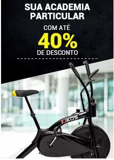 Promoção de Insinuante no folheto de Salvador