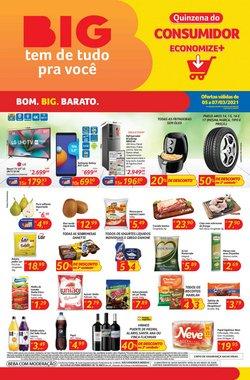 Catálogo Big em Porto Alegre ( Vence hoje )