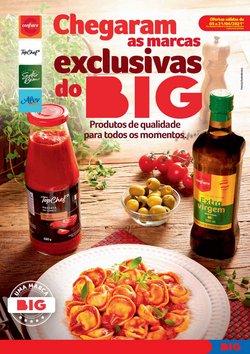 Catálogo Big ( Publicado a 3 dias )