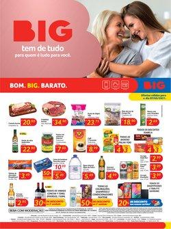 Catálogo Big (  Vence hoje)