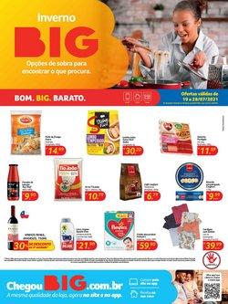 Ofertas de Big no catálogo Big (  5 dias mais)