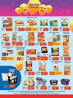 Ofertas de Sadia no catálogo Big (  4 dias mais)