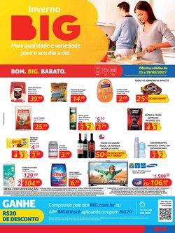 Ofertas de Big no catálogo Big (  Vencido)