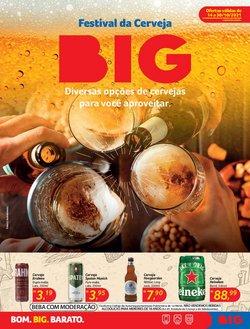 Catálogo Big (  12 dias mais)