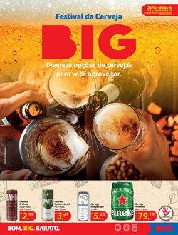 Ofertas de Big no catálogo Big (  7 dias mais)