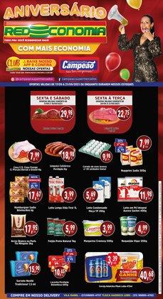Catálogo Supermercados Campeão (  2 dias mais)