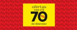 Promoção de Avenida no folheto de Cuiabá