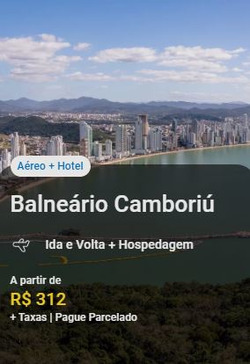 Cupom CVC em Salvador ( Válido até amanhã )