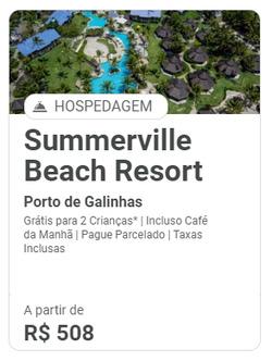 Cupom CVC em São Leopoldo ( Publicado a 2 dias )