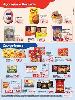 Ofertas de Sadia no catálogo Super Bompreço (  Válido até amanhã)