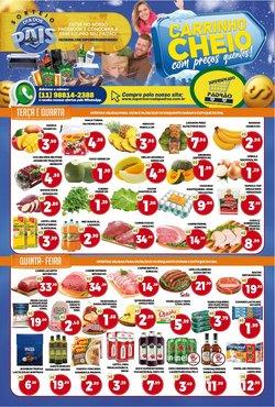 Catálogo Supermercado Padrão (  Publicado ontem)