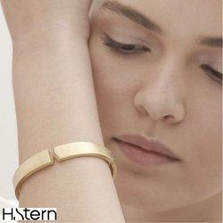 Ofertas Relógios e Joias no catálogo H.Stern em Belo Horizonte ( Mais de um mês )