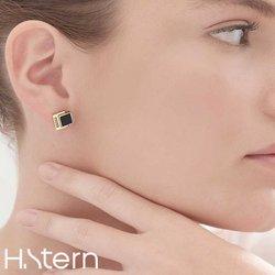 Ofertas de H.Stern no catálogo H.Stern (  Mais de um mês)
