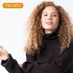 Ofertas de Mercatto no catálogo Mercatto (  4 dias mais)