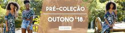 Promoção de Mercatto no folheto de Rio de Janeiro