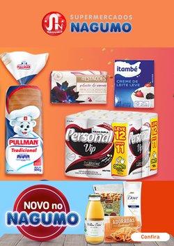 Ofertas de Nagumo no catálogo Nagumo (  26 dias mais)