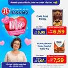 Catálogo Nagumo em Santo André ( Vencido )