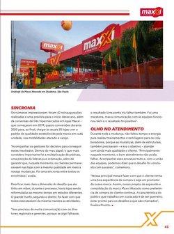Ofertas de Dicionários em Maxxi Atacado