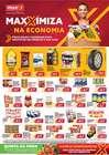 Ofertas Supermercados no catálogo Maxxi Atacado em Recife ( Publicado ontem )