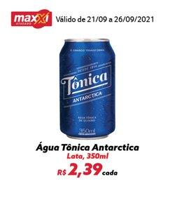 Ofertas de Supermercados no catálogo Maxxi Atacado (  3 dias mais)