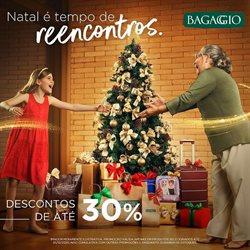 Catálogo Bagaggio em Salvador ( Vencido )