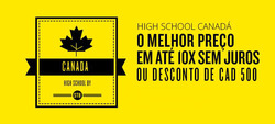 Promoção de STB no folheto de São Paulo