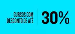 Promoção de STB no folheto de São Luís