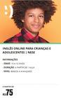 Cupom STB em Porto Alegre ( 5 dias mais )