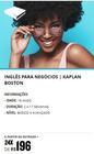 Cupom STB em Porto Alegre ( Publicado a 3 dias )