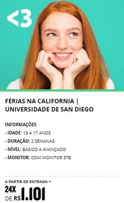 Cupom STB em Belo Horizonte ( 5 dias mais )