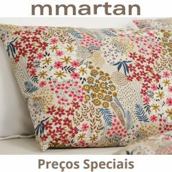 Catálogo MMartan (  10 dias mais)
