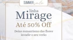 Promoção de Casa e decoração no folheto de MMartan em Lauro de Freitas