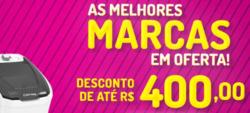 Cupom Novo Mundo em Belém ( 24 dias mais )