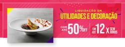 Cupom Novo Mundo em Campo Grande ( 10 dias mais )
