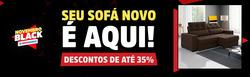 Cupom Novo Mundo em Campo Grande ( 2 dias mais )