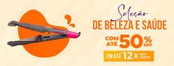 Cupom Novo Mundo em Manaus ( Publicado a 3 dias )